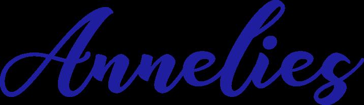 Annelies Engelenburg - Maatwerk in basisonderwijs